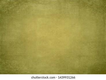 Dark-gold background in large format