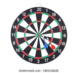 image regarding Printable Dart Board named Dartboard Photographs, Inventory Pics Vectors Shutterstock