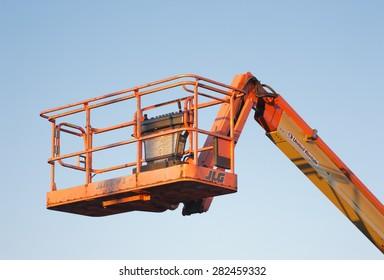 Jlg Images, Stock Photos & Vectors | Shutterstock