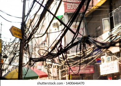 Prime Wires In India Images Stock Photos Vectors Shutterstock Wiring Digital Resources Remcakbiperorg