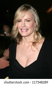 Daryl Hannah at the 2007 ACE Eddie Awards. Beverly Hilton Hotel, Beverly Hills, CA. 02-18-07