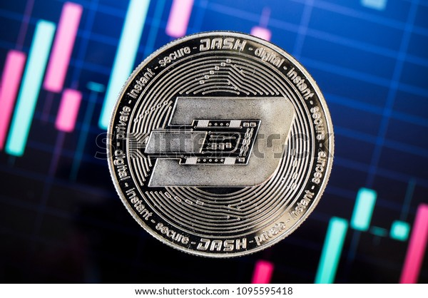 Dash is a modern way of exchange and this crypto currency is a convenient means of payment in the financial and web markets