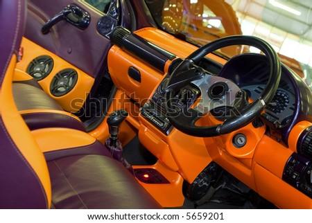 modified toyota tazz interior dashboard    dashboard       interior       modified    car stock photo  edit now     dashboard       interior       modified    car stock photo  edit now