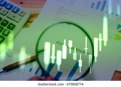 """Data analyzing in Forex,Commodities,Emerging,Fixed Income markets: the charts and summary info show about """"Business statistics and Analytics value""""."""