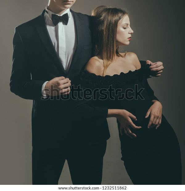 elegante dating site Logeren veilig op dating websites