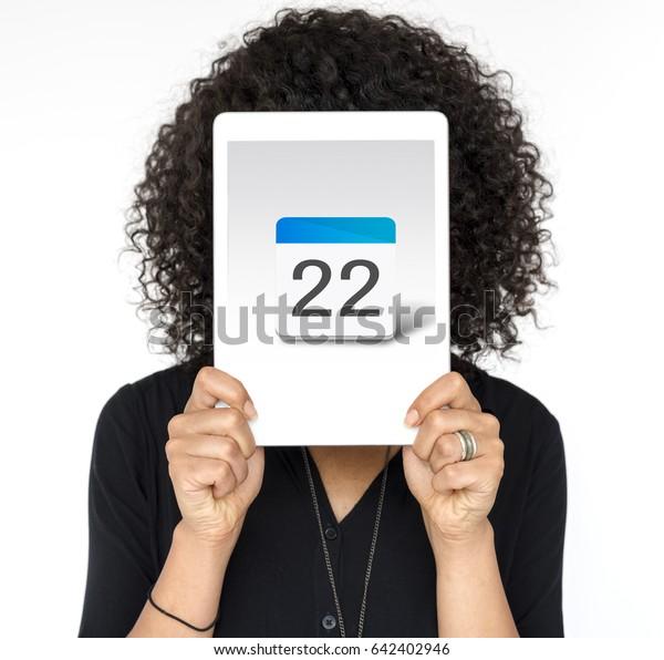 zdarma online rasy interracial