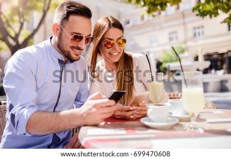 Listening dating