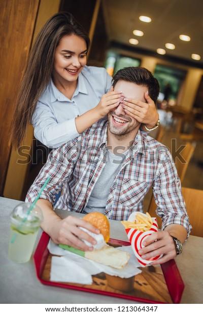 Bästa herpes dating hem sida
