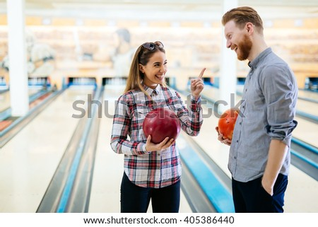 Dating grocery store