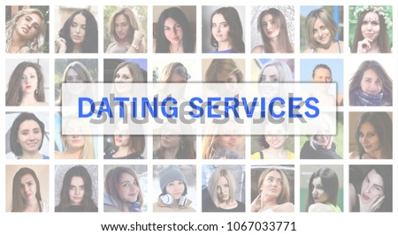 Text now dating site