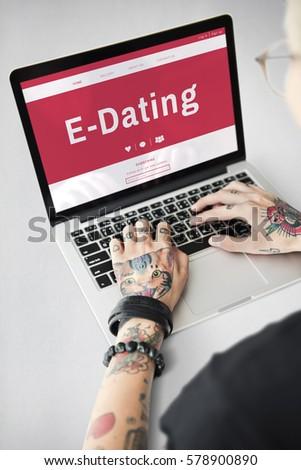 Libra man dating vissen vrouw