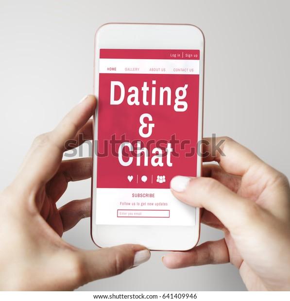 online chat Dating Tipssydafrikanska dating show