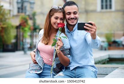 Dejta igen efter ett känslomässigt kränkande förhållande
