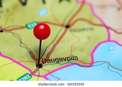 Daugavpils Images Stock Photos Vectors Shutterstock