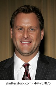 dave coulier images stock photos vectors shutterstock