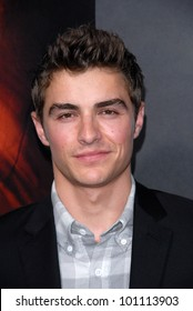 "Dave Franco  at the ""127 Hours"" Los Angeles Premiere, Samuel Goldwyn Theater, Beverly Hills, CA. 11-03-10"