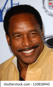 """Dave Winfield at the Los Angeles Premiere of """"Resurrecting The Champ"""". Samuel Goldwyn Theater, Beverly Hills, CA. 08-22-07"""