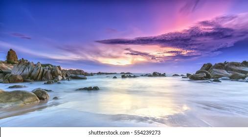 Beautiful Scenery Images Stock Photos Amp Vectors