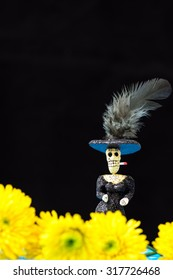 Day of the Dead (Mexican tradition)