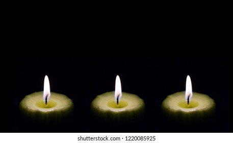 day of memory of victims of the Holocaust, A candle shines in the dark, United State, Germany, France, Russia