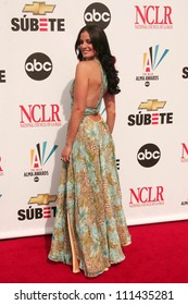 Dayanara Torres at the 2007 Alma Awards. Pasadena Civic Auditorium, Pasadena, CA. 06-01-07