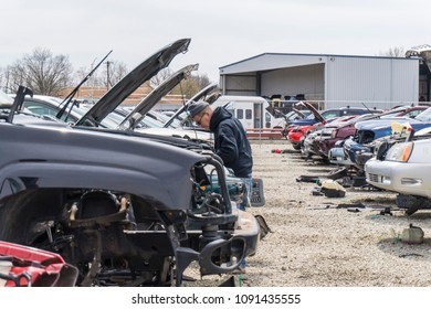 Junk Yards In Dayton Ohio >> Similar Images Stock Photos Vectors Of Car Break For