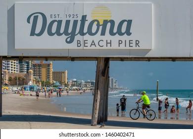 Orlando Beaches Images, Stock Photos & Vectors | Shutterstock