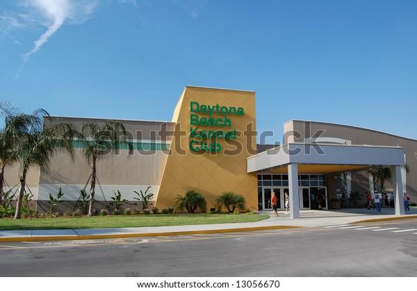 Poker Rooms Near Daytona Beach