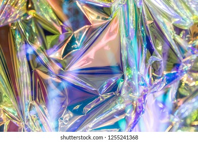 Dazzling colorful background