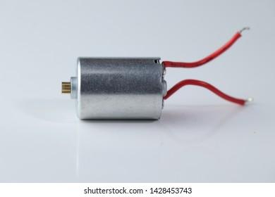 Servo Motor Images, Stock Photos & Vectors | Shutterstock