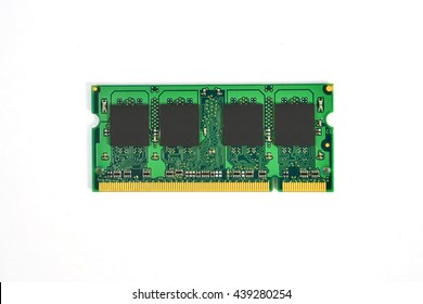 circuit board components isolated images, stock photos \u0026 vectorsWhite Gloved Hands And Brush Cleaning Computer Circuit Board Cpu Stock #17