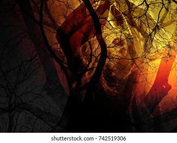 Snimky Stock Fotografie A Vektory Na Tema Friday 13th Shutterstock