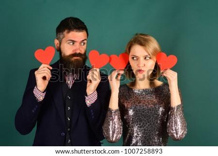 dating deaf girl