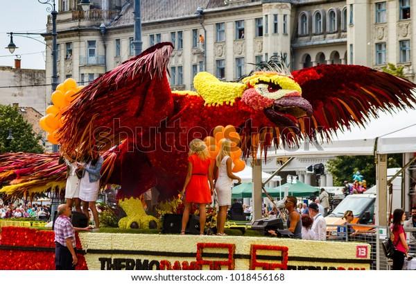 SEX AGENCY in Debrecen
