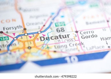 Decatur Illinois Map.Decatur Illinois Images Stock Photos Vectors Shutterstock