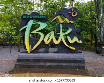 Batu City Images Stock Photos Vectors Shutterstock