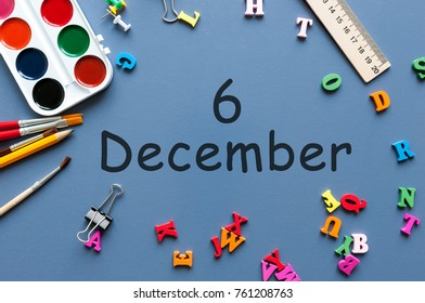 december 13 th day 13 december month stock photo edit now