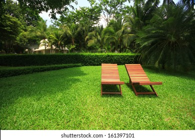 Marvelous Free Garden Furniture Stock Photos Images Photography Ibusinesslaw Wood Chair Design Ideas Ibusinesslaworg