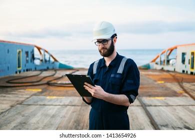 Jobs-offshoring Images, Stock Photos & Vectors | Shutterstock