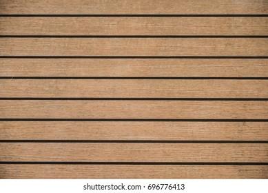 Deck texture