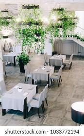 decor interior furniture decoration desing cafe