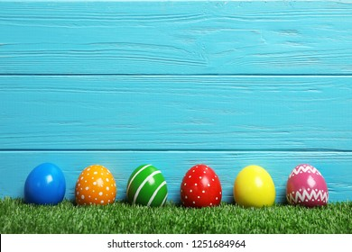 Easter Egg Hunt Stock s & Vectors