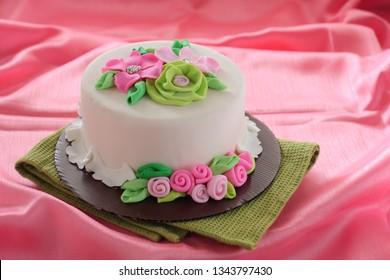 Superb Novelty Cake Images Stock Photos Vectors Shutterstock Funny Birthday Cards Online Hetedamsfinfo