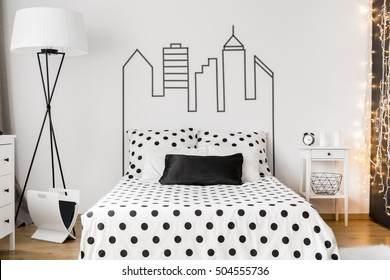 Decoration Idea Images, Stock Photos & Vectors | Shutterstock on master bedroom ideas, purple bedroom ideas, romantic bedroom ideas, bedroom decor, bedroom themes, modern bedroom ideas, bedroom wall ideas, bedroom color, bedroom accessories, bedroom makeovers, living room design ideas, bedroom rugs, bedroom headboard ideas, girls bedroom ideas, bedroom painting ideas, bedroom paint, bedroom sets, bedroom design, small bedroom ideas, blue bedroom ideas,