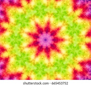 Decoration image. geometric ornament. the beauty of the Decorative background texture. abstract pattern modern design.