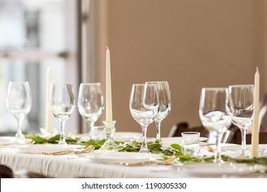 Decoration for party. Events. Celebration