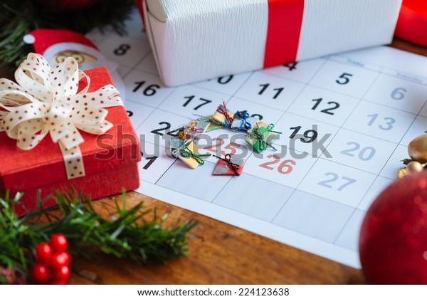 vánoční datování nápady příklad datování titulků pro match.com