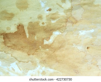 decorative background - paper with spots