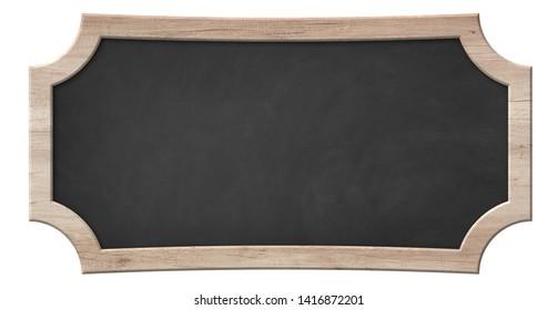 Country Chic Heart Tin Blackboard Chalkboard Shabby Kitchen Black Board Chalk