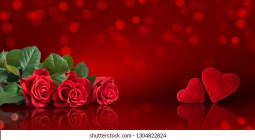 Marriage Background Images Stock Photos Vectors Shutterstock
